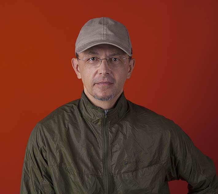 Jan Kvasnička