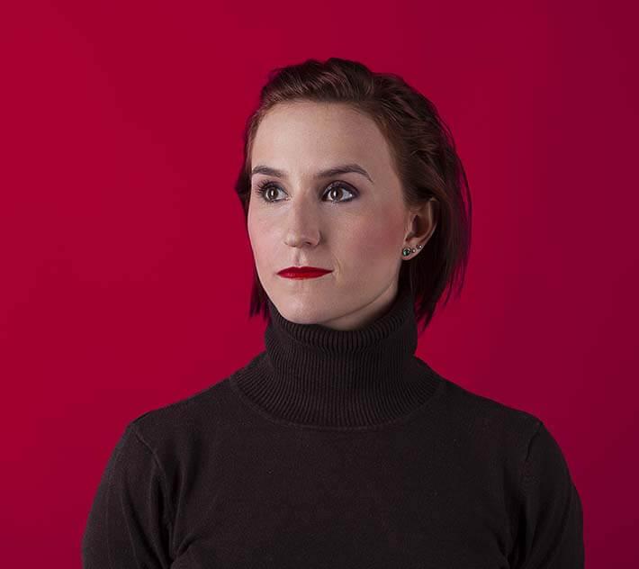 Kateřina Hermanová